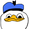 What's up everyone! - last post by Uncle Dolan