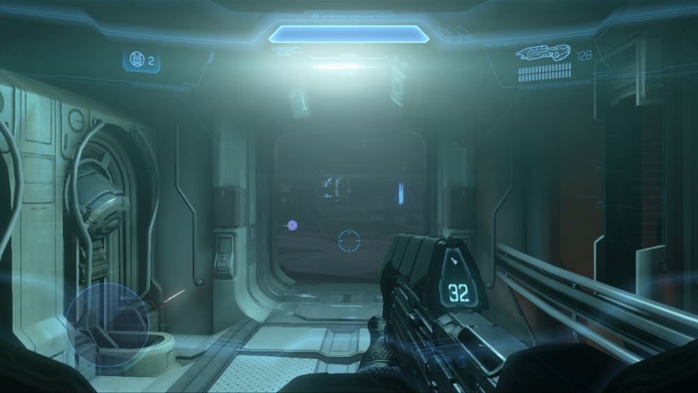 halo 4 h3 assualt rifle.png